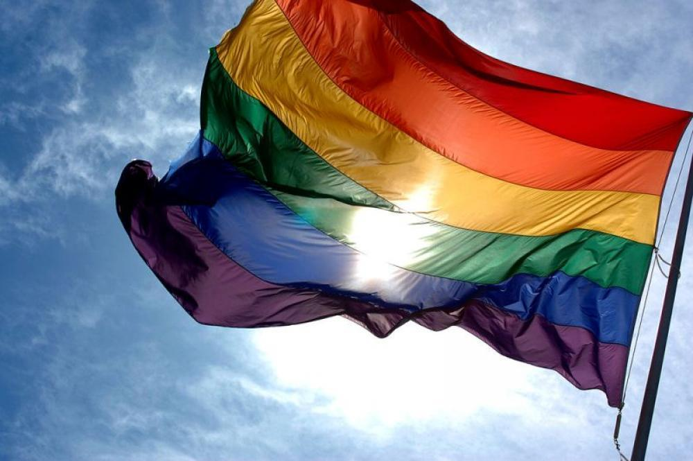 Malta to legalise gay marriages