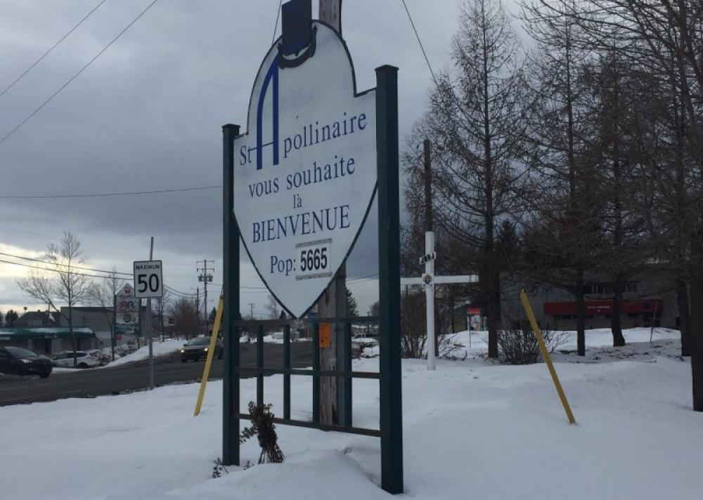Canada: Availability of burial ground draws Muslims and non Muslims into debate in Quebec