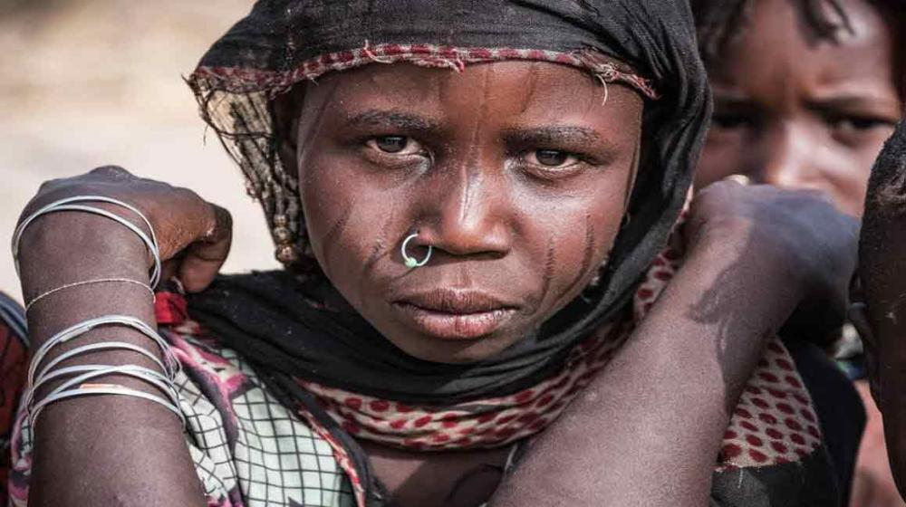 Girls worst affected as conflict keeps more than 25 million children out of school – UNICEF