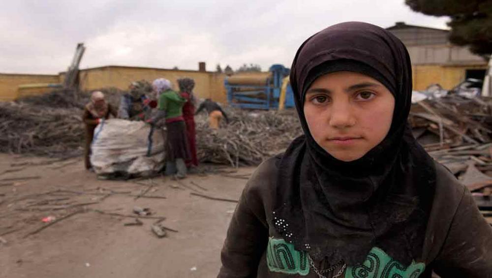 Funding shortfall threatens education for children in conflict, disaster zones – UNICEF