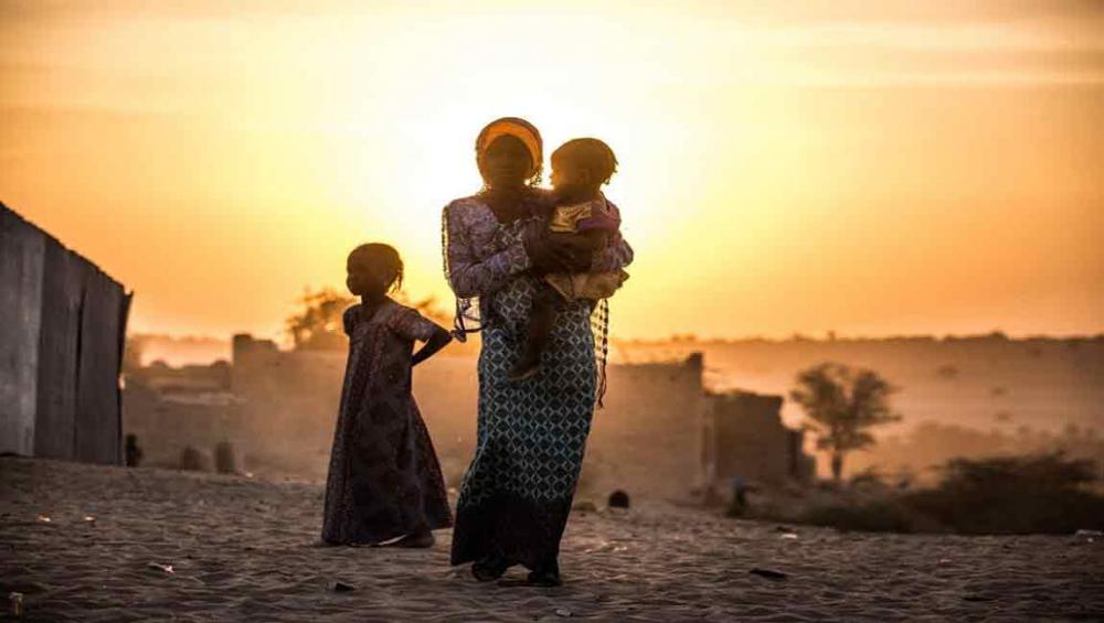 'Alarming' rise in use of children in 'suicide' attacks by Boko Haram in Lake Chad region – UNICEF