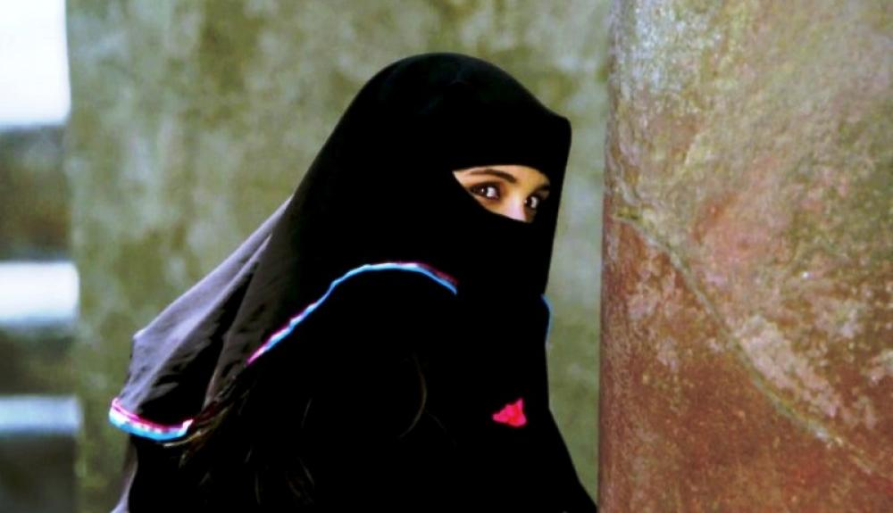 Off with the veil: Countries ban burqa of Muslim women worldwide