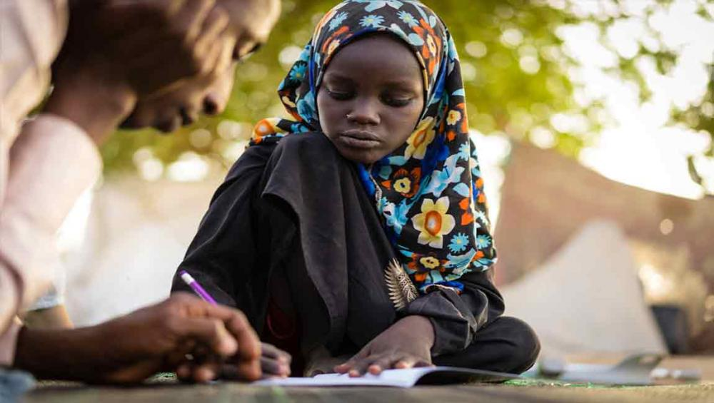 Conflict, widespread poverty stall progress on education rates over past decade – UNICEF