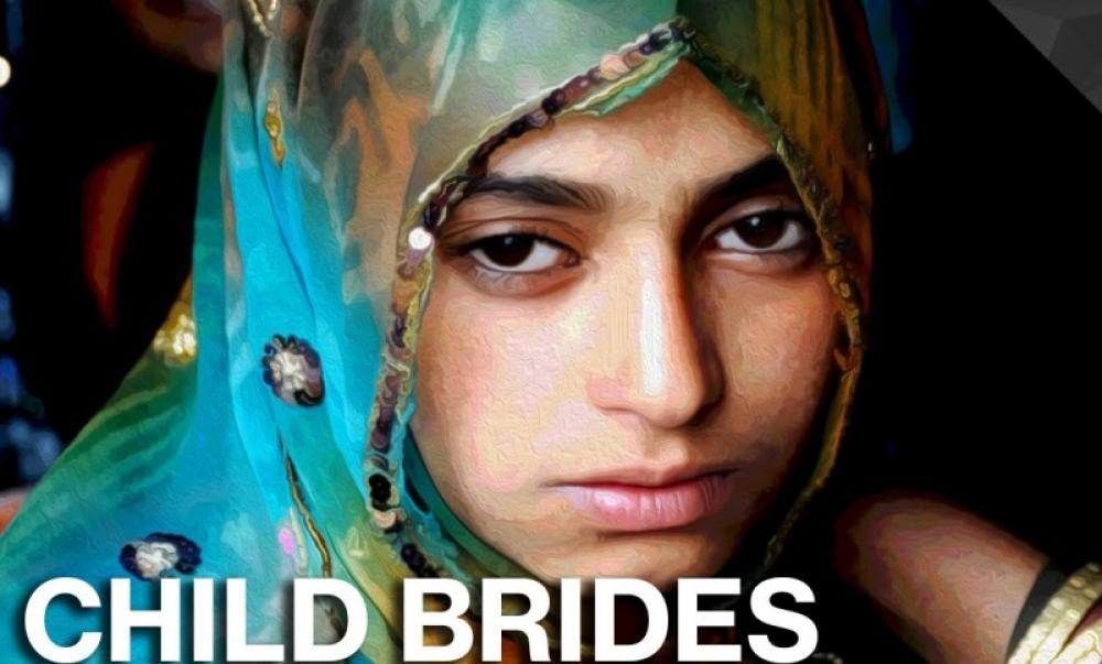 India: Child bride racket busted in Hyderabad, 20 nabbed