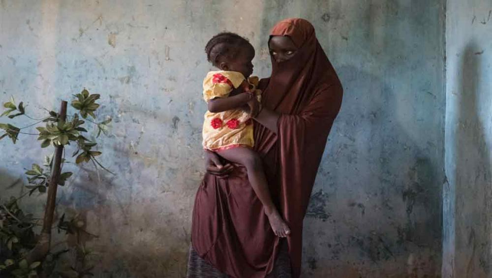 Ending child marriage in West and Central Africa on pace to take 100 years, warns UNICEF