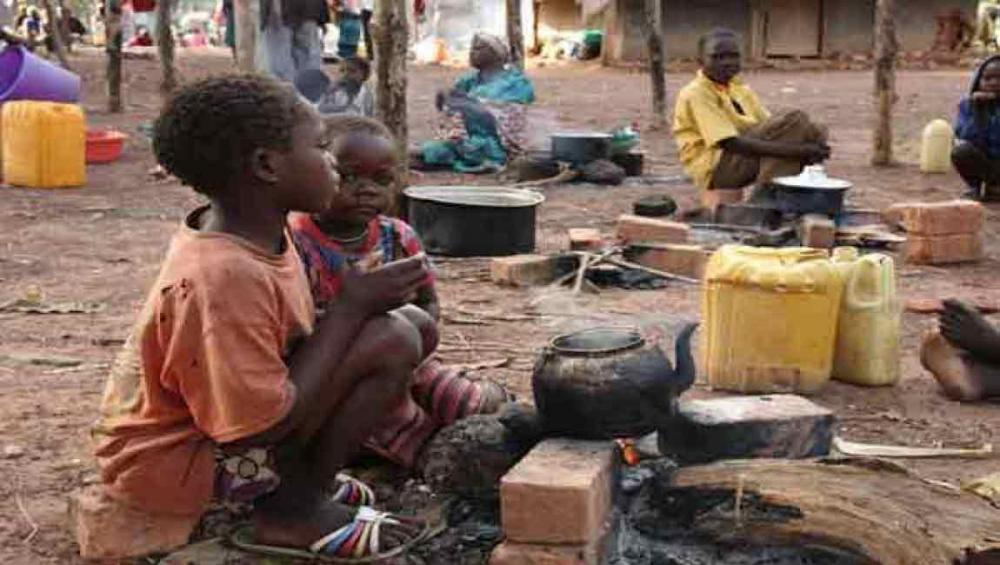 South Sudan: UN report exposes human rights violations against civilians in Yei