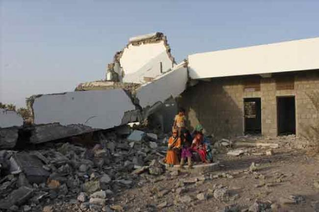 UNICEF launches $3.3 billion appeal to assist millions of children affected by conflict, disasters