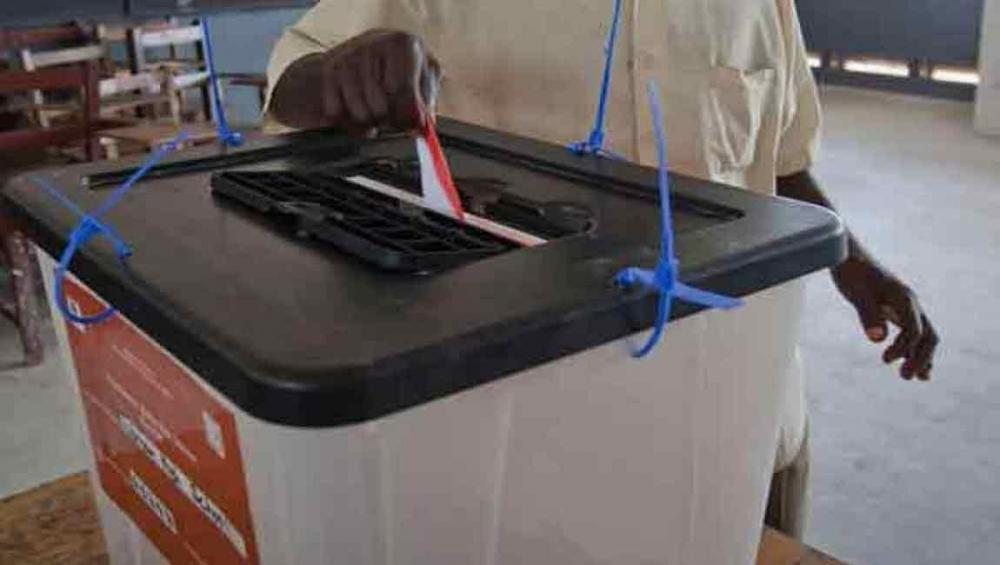 On eve of elections, UN experts call on Kenyan authorities to ensure peaceful polls