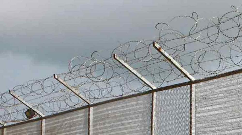 UN rights experts urge Iran to halt imminent execution of juvenile Amirhossein Pourjafar