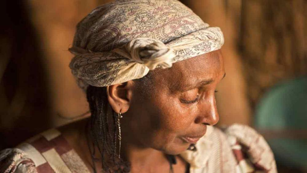 On International Day, UN says widows' rights to independent life, livelihood after loss must be ensured