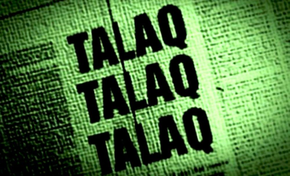 Triple Talaq a tip of the iceberg, practitioners of Islam in India draw flak for other anti-women practices too