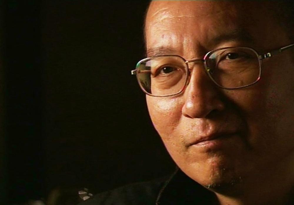 Liu Xiaobo: Nobel laureate buried the Osama way; Is China's intolerance skyrocketing?