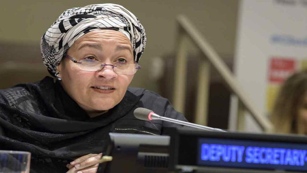 Poverty eradication, inclusive growth focus of UN Social Development Commission's 2018 session