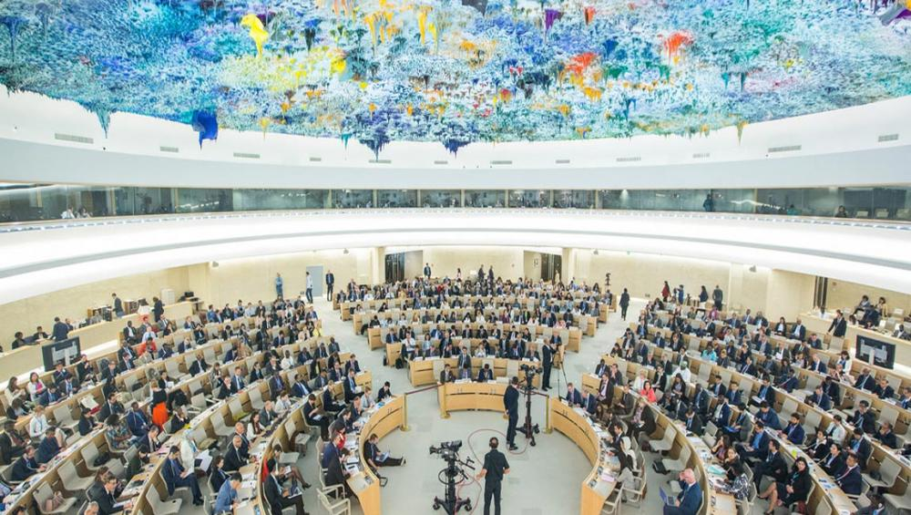 Saudi Arabia, China, among 14 nations under UN human rights spotlight: what you need to know