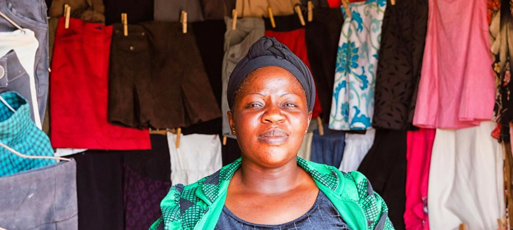 'Gender-sensitive' trade policies help empower East African women