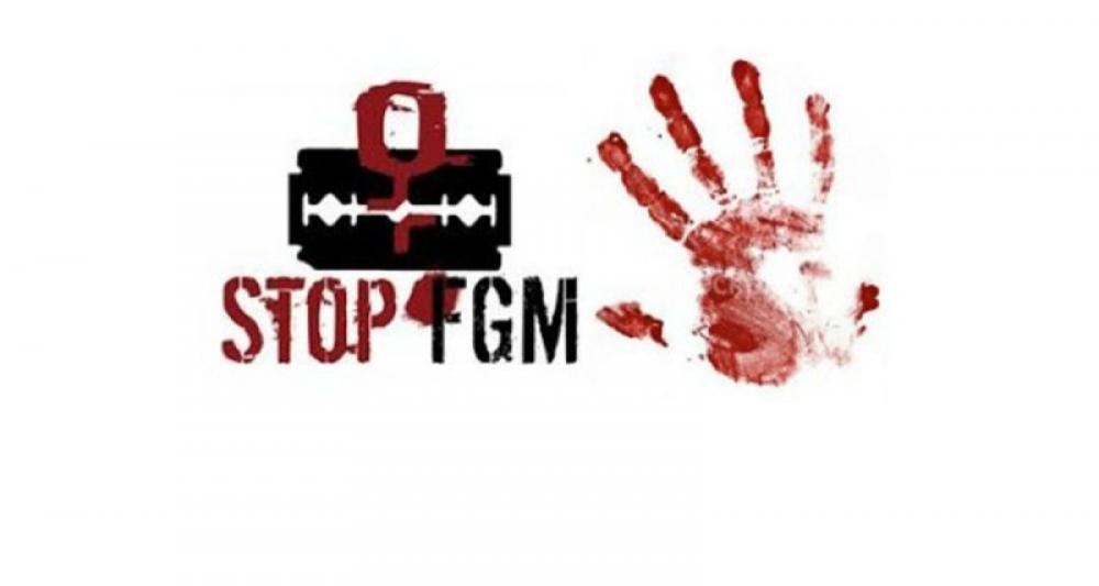 Supreme Court warns against equating Female Genital Mutilation with circumcision, Dawoodi Bohra community justifies practice