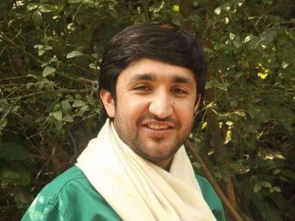 Activist from Gilgit Baltistan pens letter to UNHRC, questions lack of mention in its report