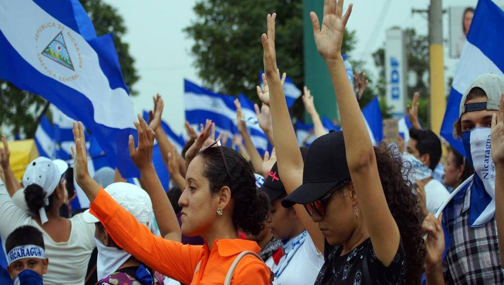 fac human rights groups - 1000×565
