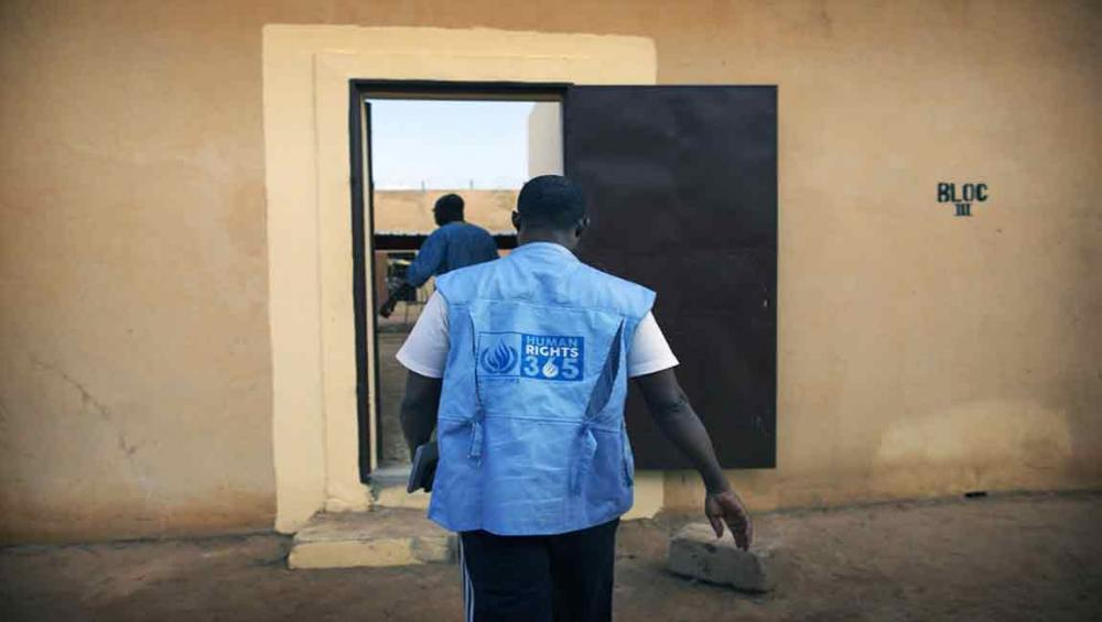 Mali human rights situation still a concern – UN report