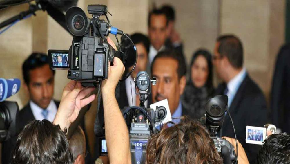 Attacks on women journalists on the rise, online and off – UNESCO