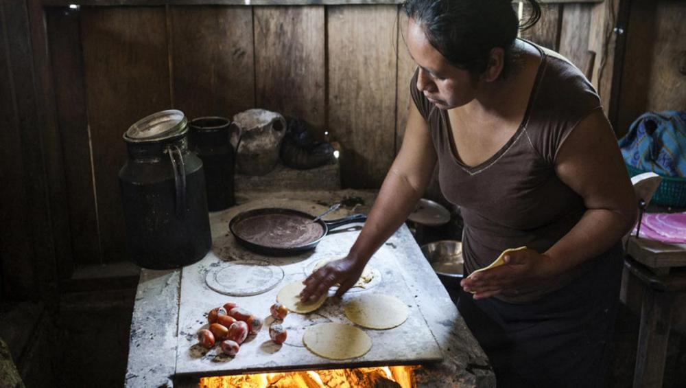Hunger and obesity in Latin America and the Caribbean compounded by inequality: UN report