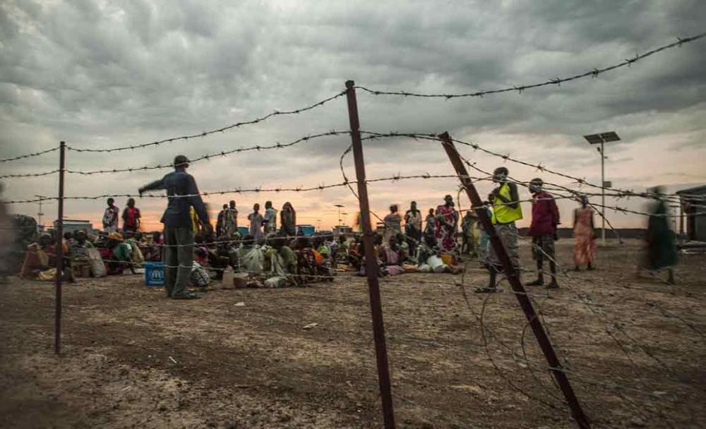South Sudan: Ceasefire violations, hostile propaganda undercut regional peace push, Security Council told