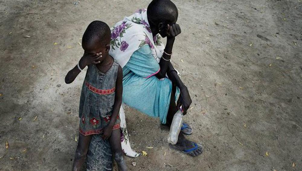 UN investigates systematic sexual violence across South Sudan