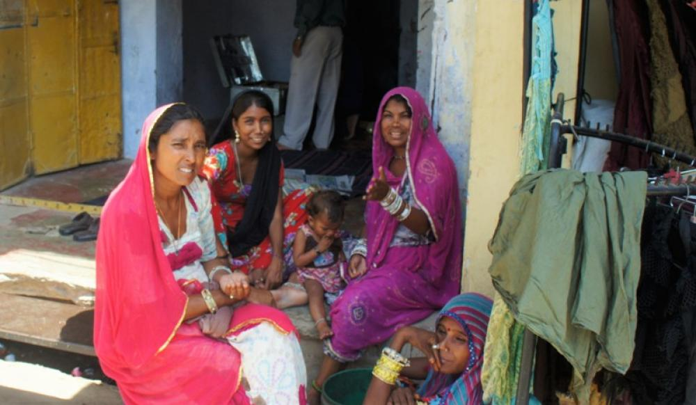 """Outrage and dismissal follow """"perception-driven"""" Reuters Foundation report ranking India as most unsafe for women"""