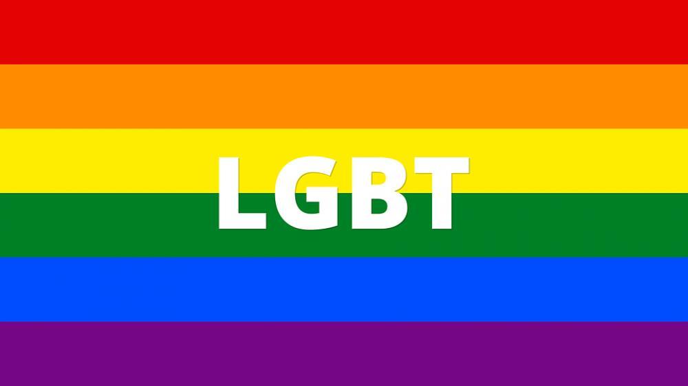 Angola decriminalizes same-sex relationships