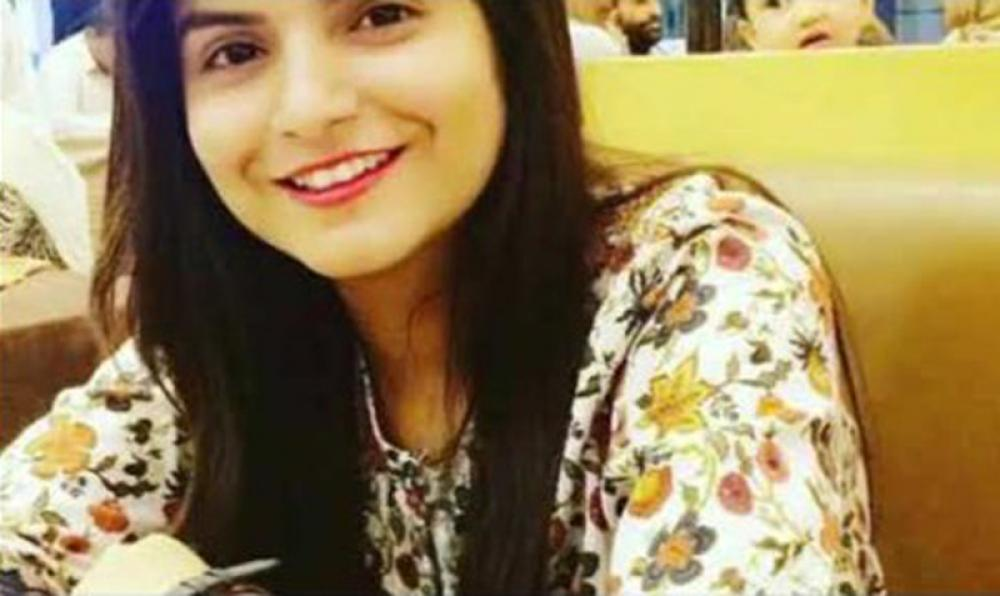 Hindu medical student death in Pakistan: Judicial inquiry ordered