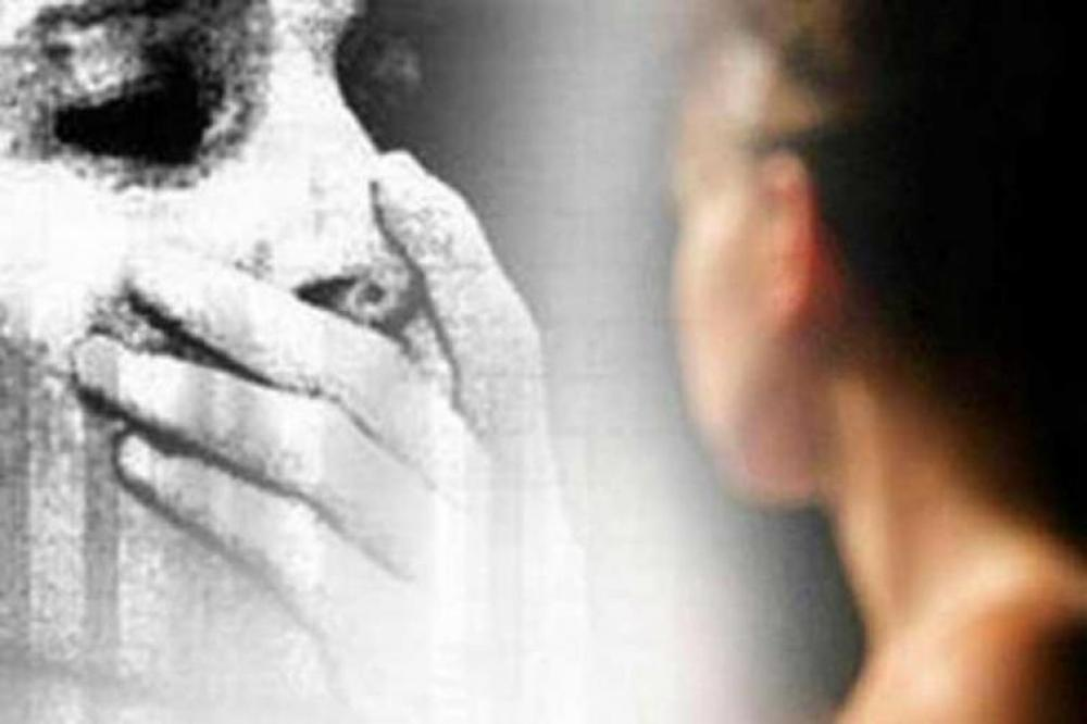 Teenage Hindu girl allegedly intoxicated, raped in Pakistan, 2 arrested