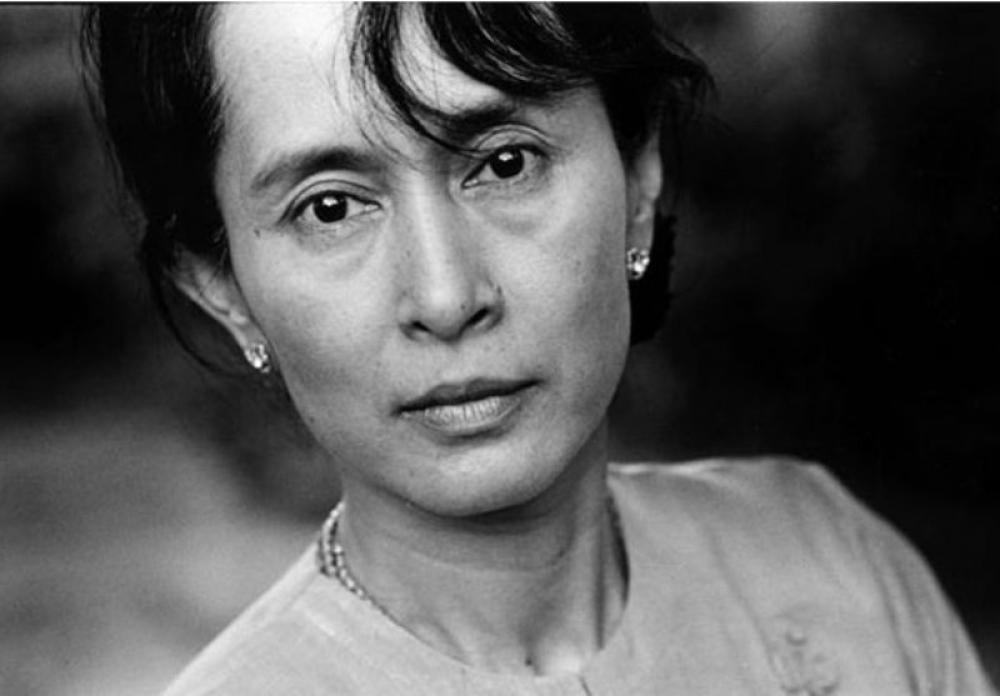 Rohingya issue: Nobel Peace Prize laureate Aung San Suu Kyi to defend genocide charge at ICJ