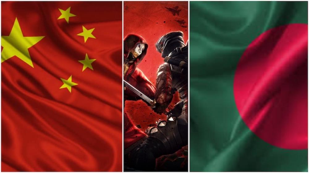 Bangladesh power plant violence sparks fresh anger against Chinese as locals accuse them of cover-up