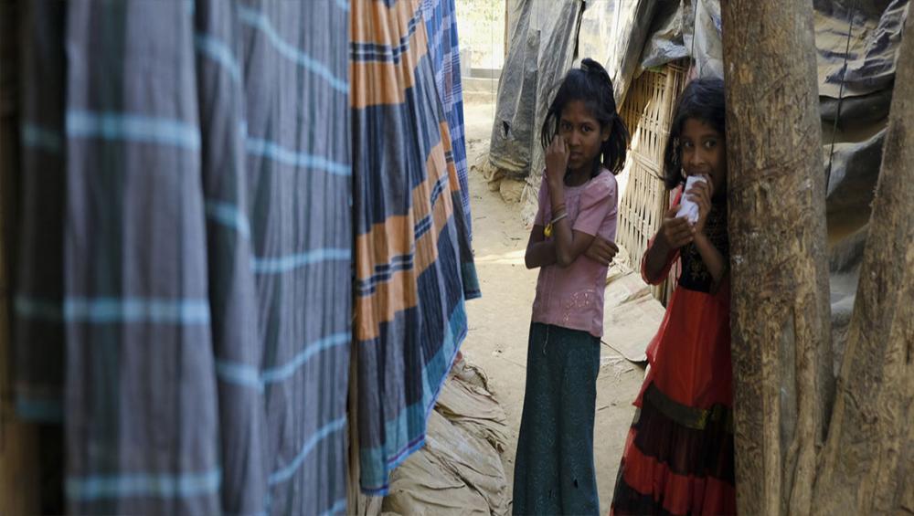 Grievous violations continue against Myanmar civilians, Human Rights Council hears
