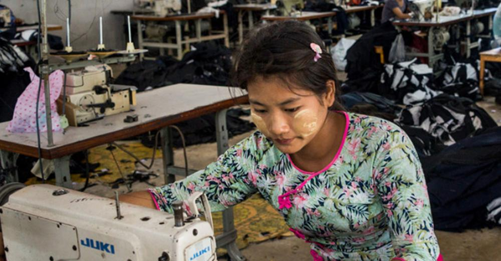 Equal pay essential to build a world of dignity and justice for all, UN says, commemorating first International Equal Pay DayEqual pay essential to build a world of dignity and justice for all, UN says, commemorating first International Equal Pay Day