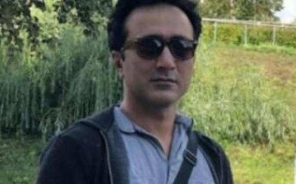 'Europe must protect dissident journalists fleeing Pakistan to seek refuge'