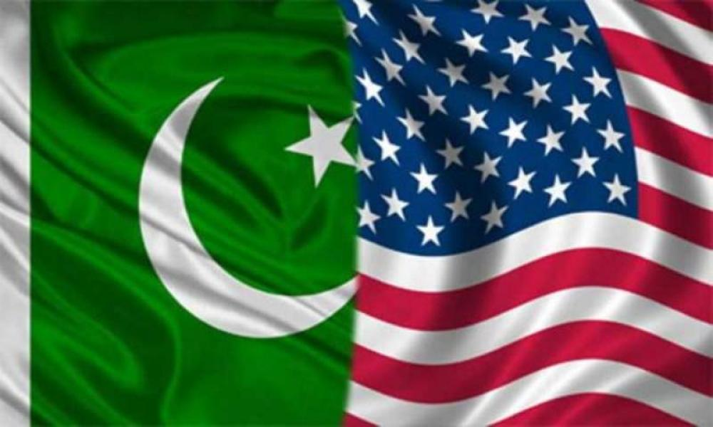 US directs Pakistan to act after American blasphemy accused Naseem shot dead in Peshawar court