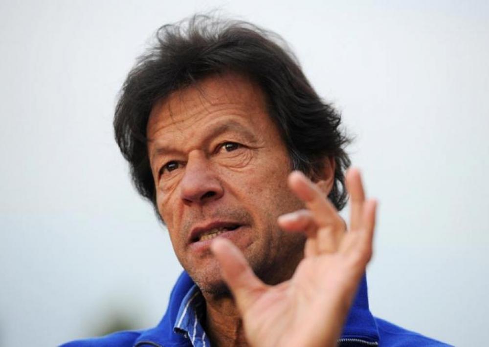 COVID-19: PoK residents getting no benefits under PM Imran Khan