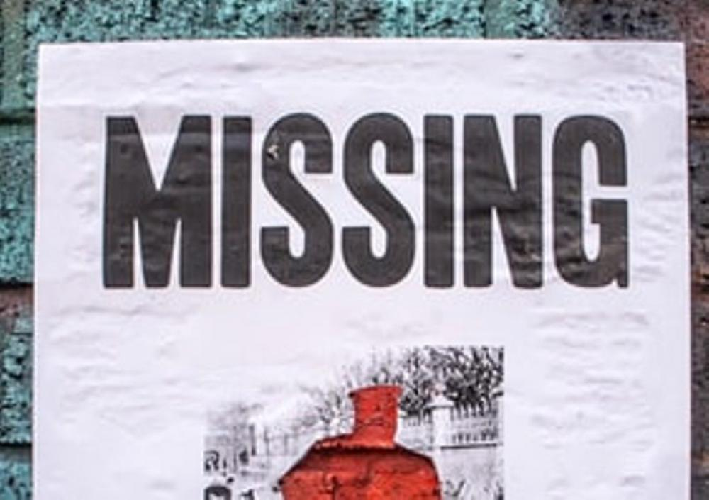 Release Shia missing persons: Families of  victims of enforced disappearance urge Pakistan govt