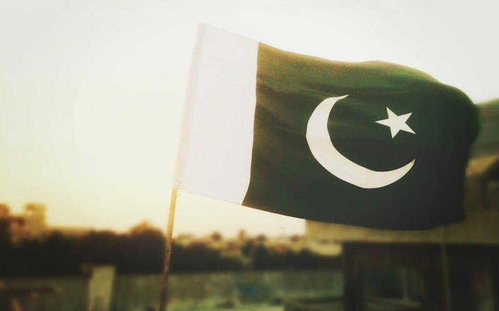 India-based think-tank moves US and UN on plight of Ahmadiyyas in Pakistan