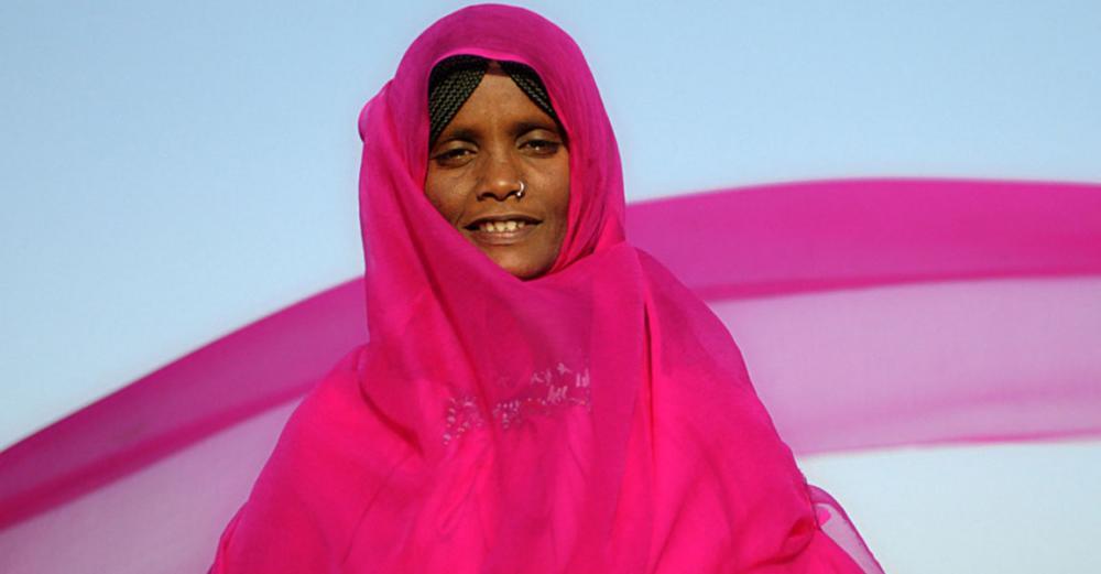 Female Genital Mutilation costs $1.4 billion annually: UN health agency