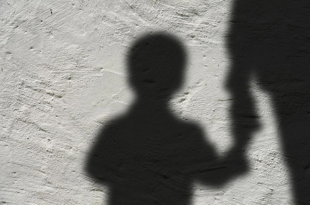 Pakistan: NGO report reveals 2960 children sexually abused in 2020