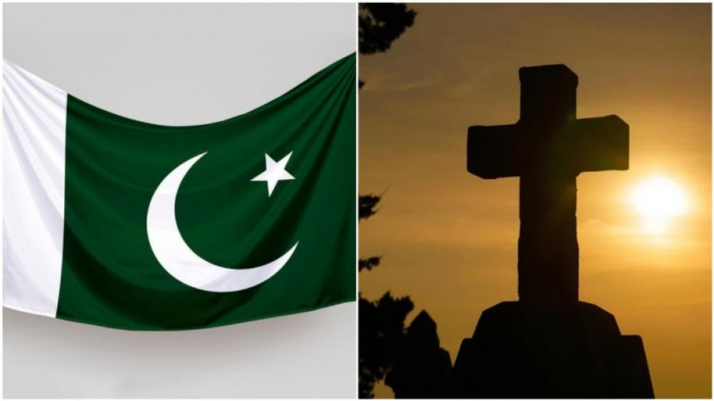 Pakistan continues to use blasphemy laws to target Christian communities: Experts