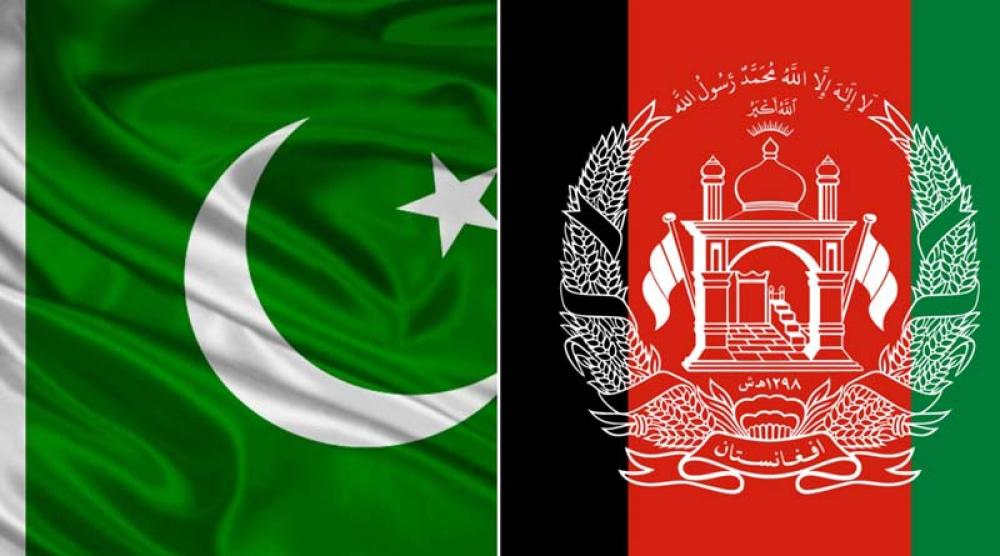 Border closes due to COVID: Afghanistan students on scholarship may miss exams in Pakistan