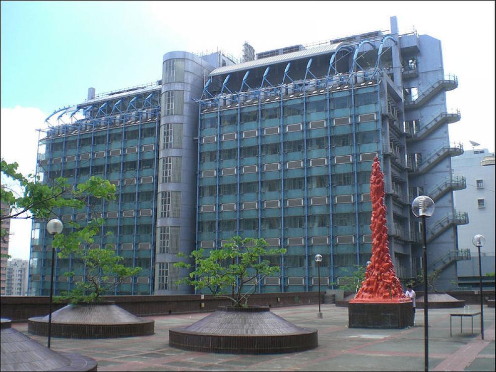 Hong Kong University orders to remove Tiananmen memorial statue