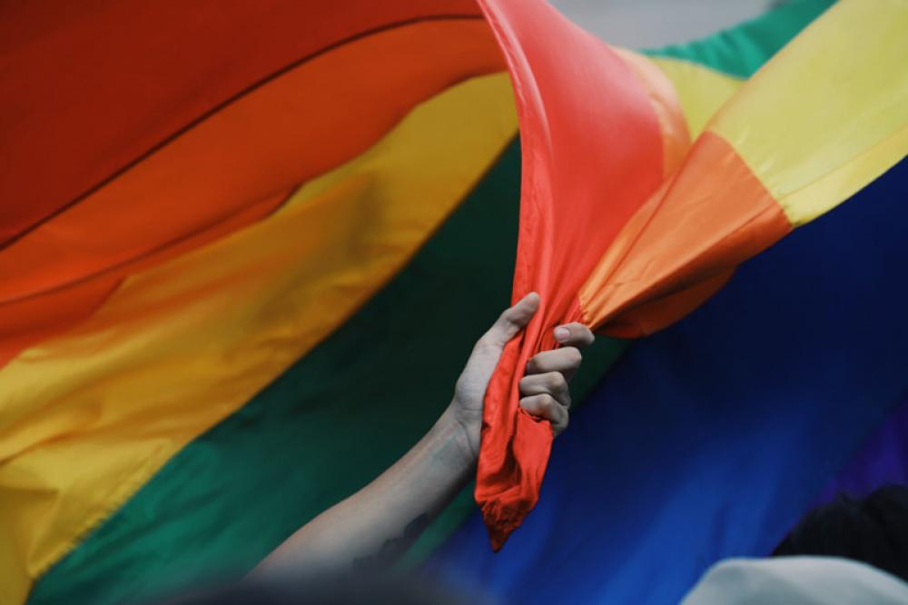 WeChat removes dozens of university LGBT accounts in China