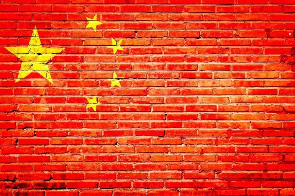 Rich and powerful disappearing in China for criticising Communist Party: Report