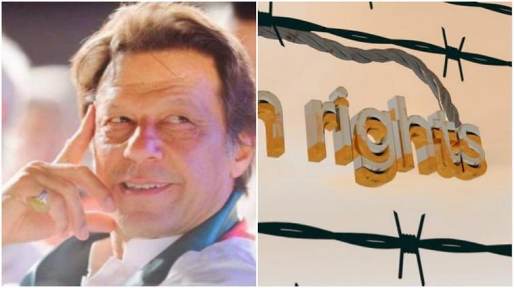 Pakistan: Hindus seek registration of case against PTI legislators for forcibly taking possession of temple