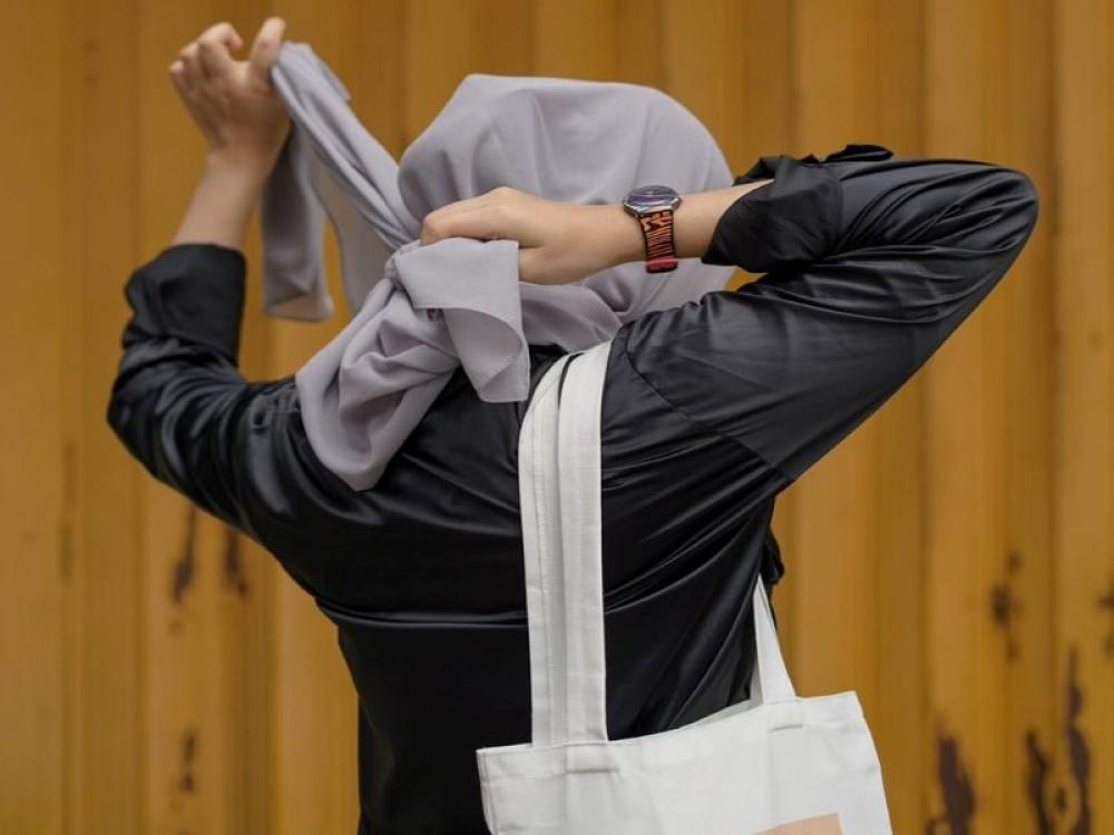 Human Rights Watch denounces EU court