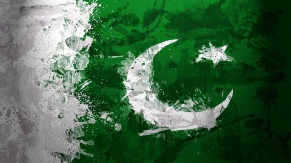 European parliament blasts Pakistan's blasphemy laws